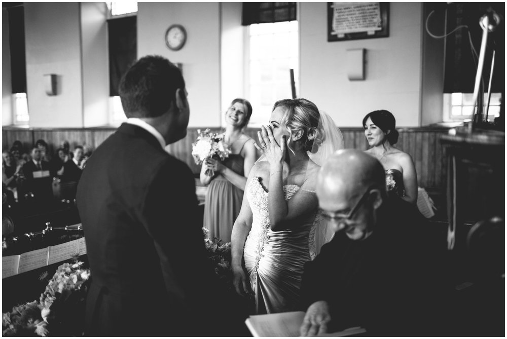 Ruthin Castle Wedding_0042.jpg