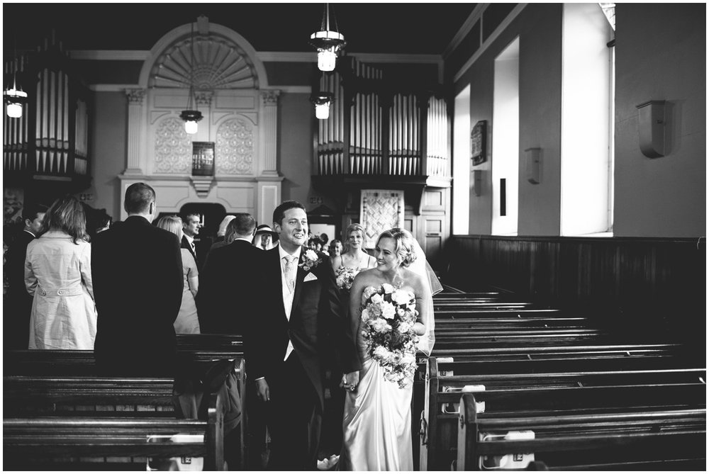 Ruthin Castle Wedding_0046.jpg