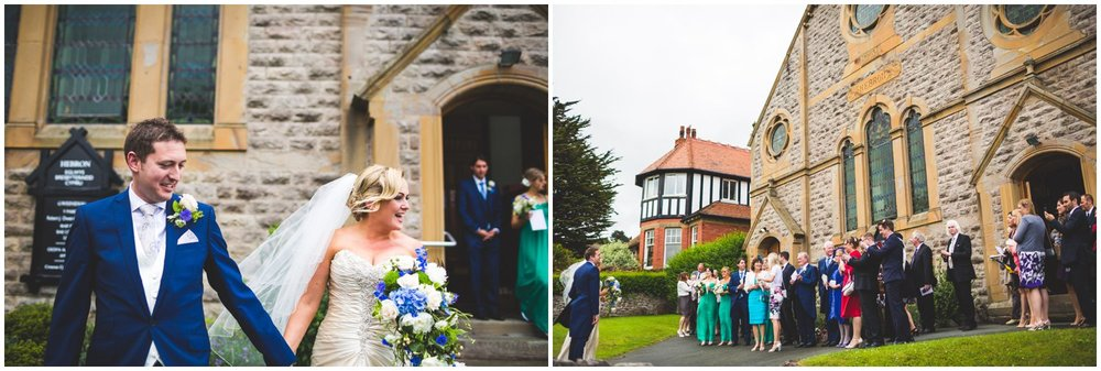 Ruthin Castle Wedding_0047.jpg