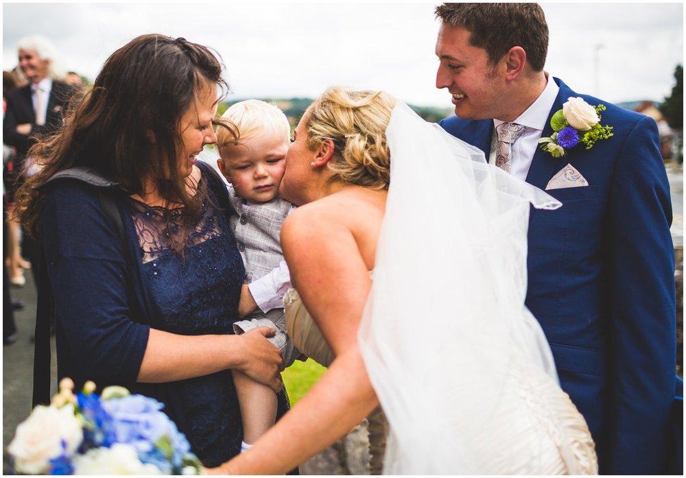 Ruthin Castle Wedding_0049.jpg