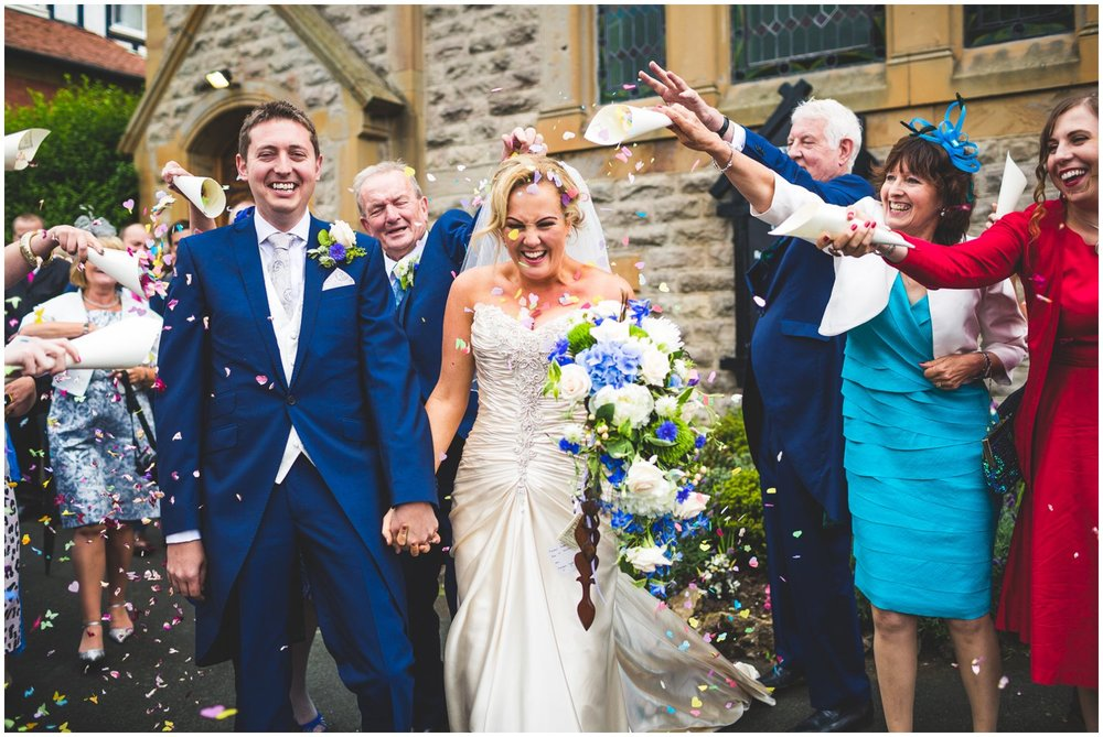 Ruthin Castle Wedding_0051.jpg