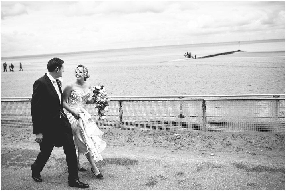 Ruthin Castle Wedding_0054.jpg