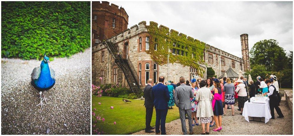 Ruthin Castle Wedding_0063.jpg