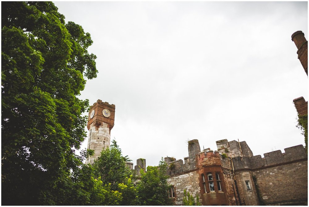 Ruthin Castle Wedding_0065.jpg