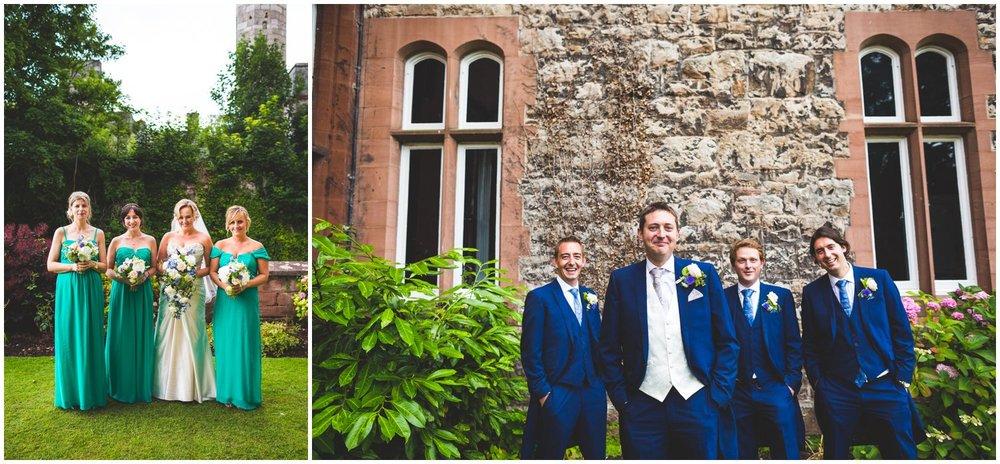 Ruthin Castle Wedding_0067.jpg