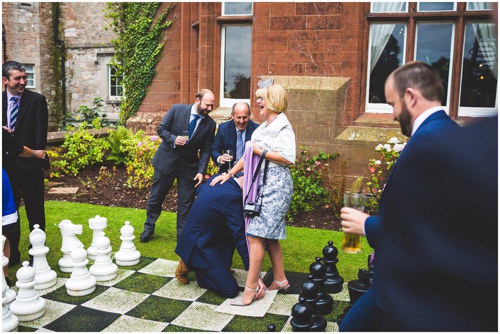 Ruthin Castle Wedding_0069.jpg