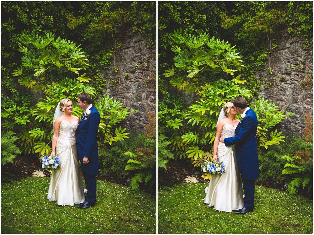 Ruthin Castle Wedding_0075.jpg