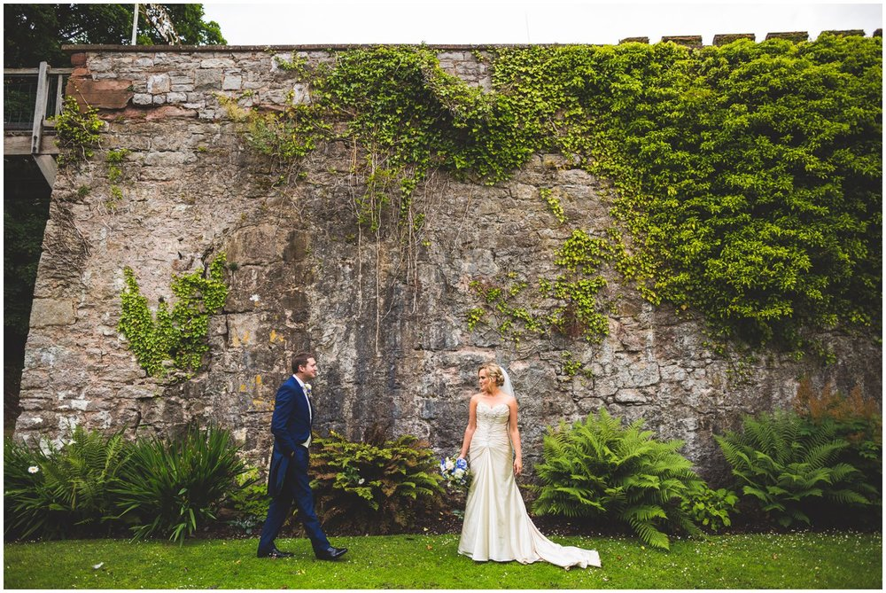 Ruthin Castle Wedding_0076.jpg