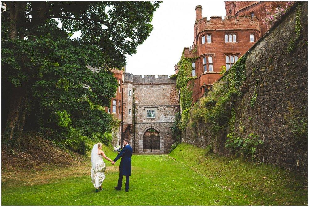 Ruthin Castle Wedding_0077.jpg