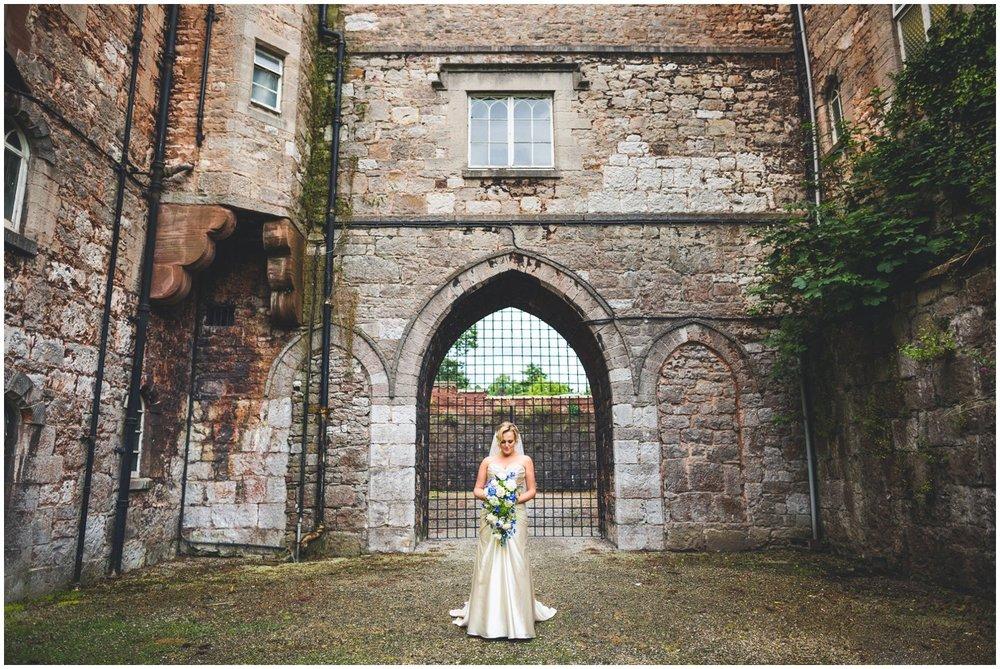 Ruthin Castle Wedding_0078.jpg