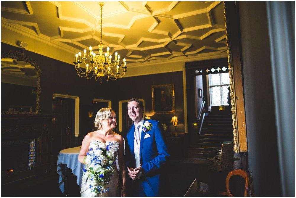 Ruthin Castle Wedding_0080.jpg