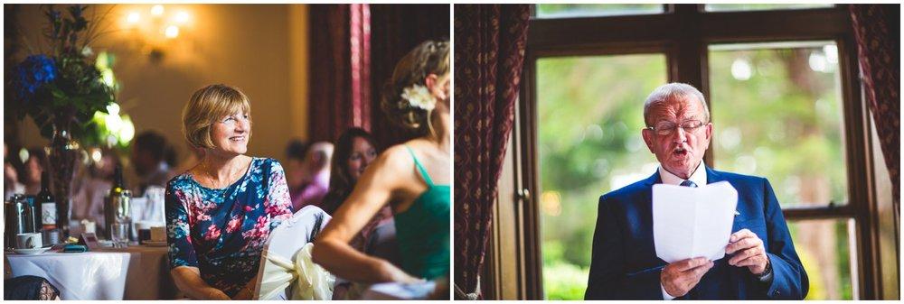 Ruthin Castle Wedding_0089.jpg