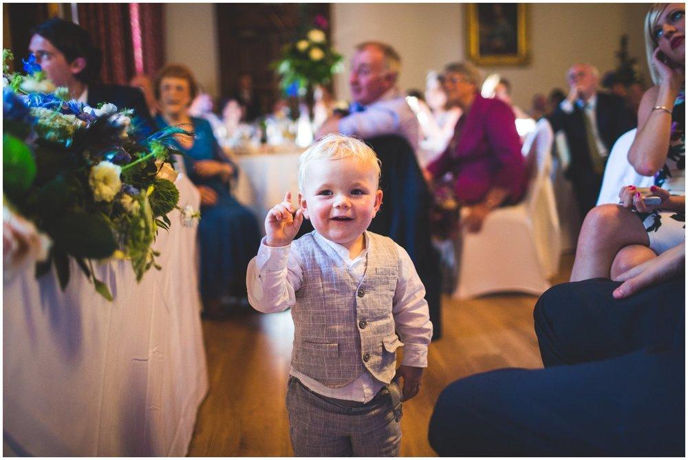 Ruthin Castle Wedding_0094.jpg