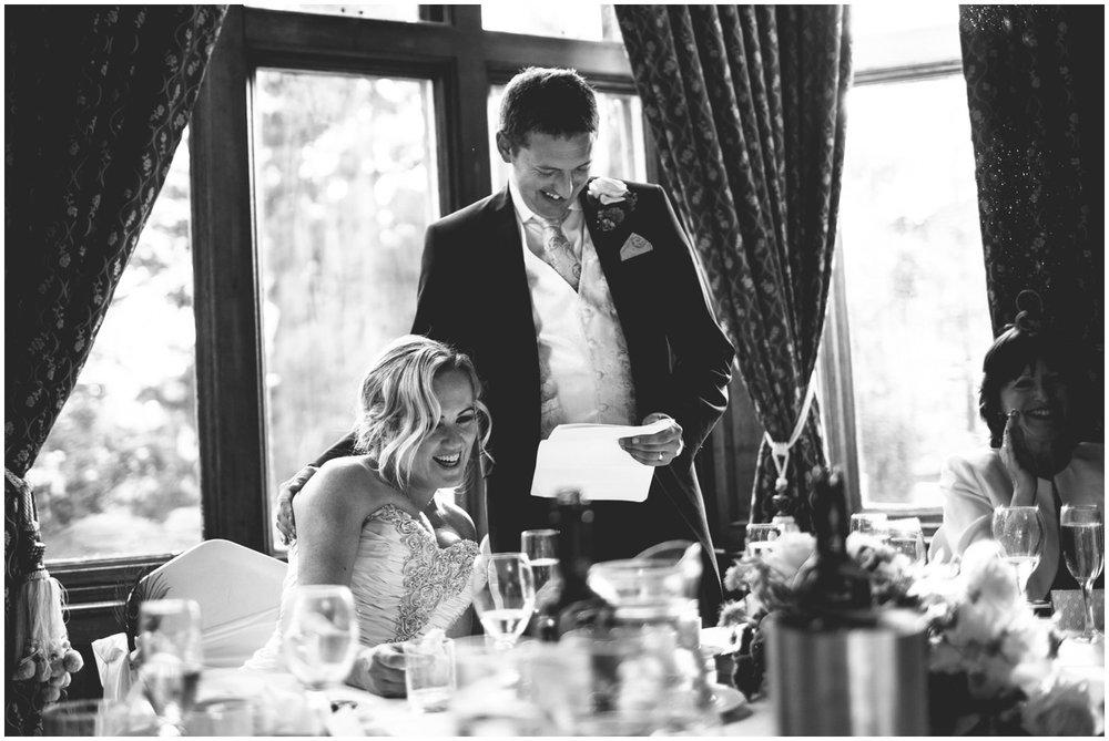Ruthin Castle Wedding_0096.jpg