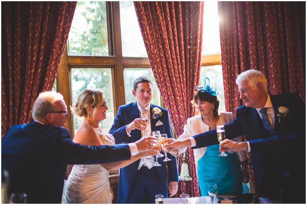 Ruthin Castle Wedding_0099.jpg