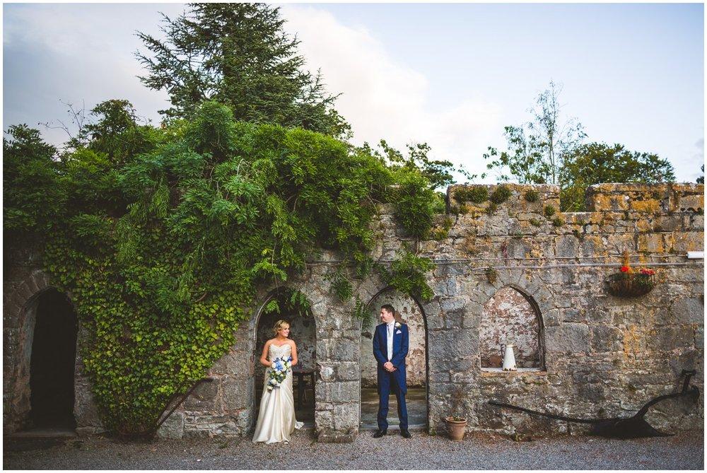 Ruthin Castle Wedding_0110.jpg