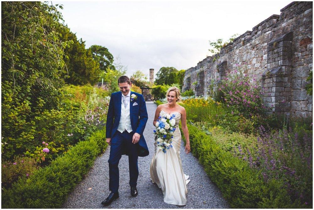 Ruthin Castle Wedding_0113.jpg