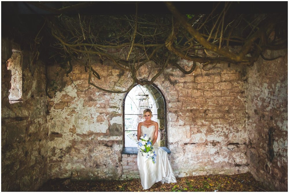 Ruthin Castle Wedding_0118.jpg