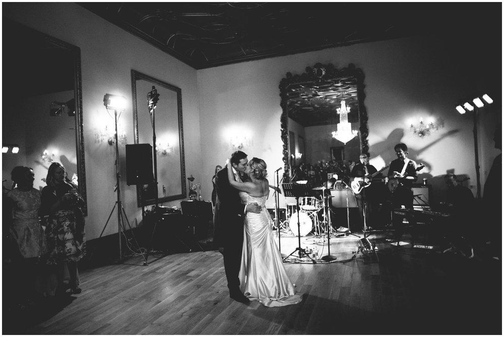 Ruthin Castle Wedding_0122.jpg