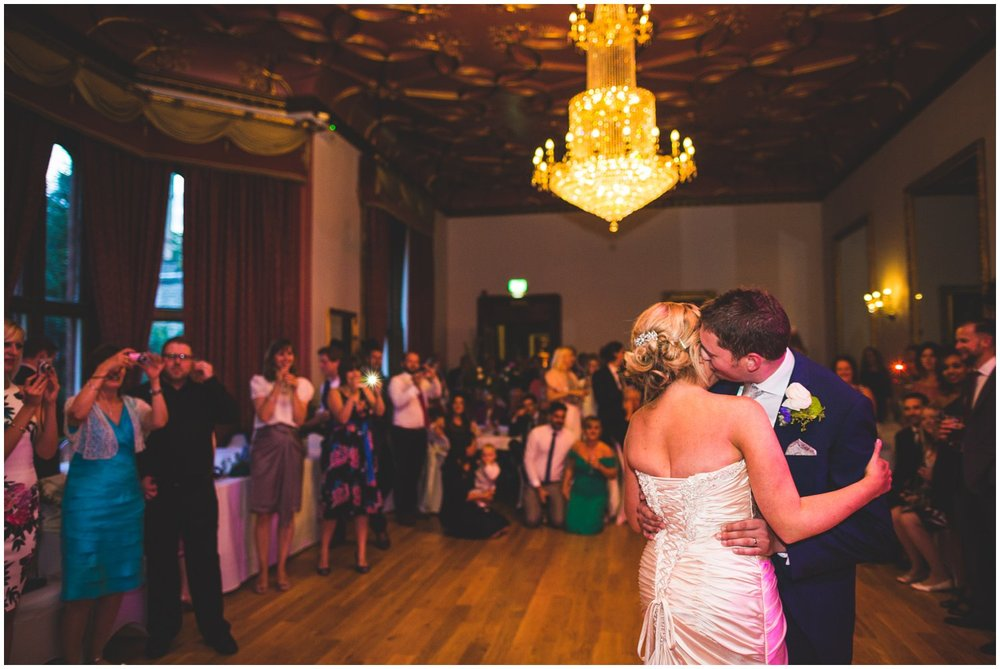 Ruthin Castle Wedding_0123.jpg