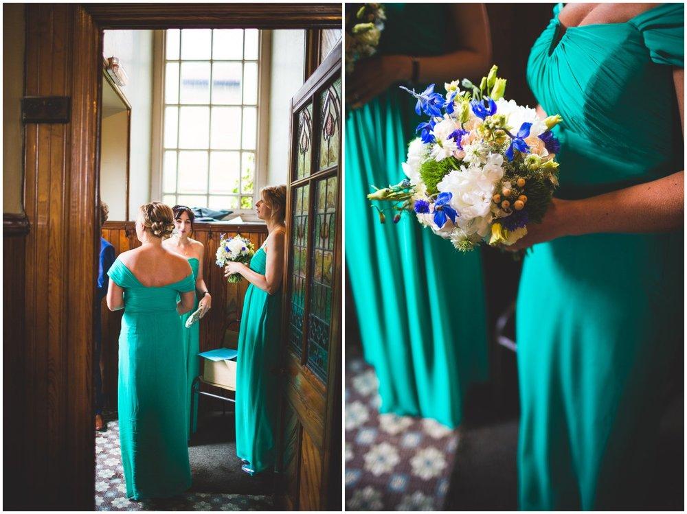 Ruthin Castle Wedding_0137.jpg