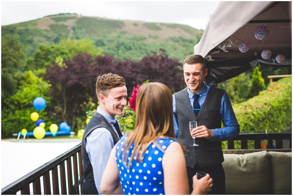 North Wales Wedding Photographer_0029.jpg