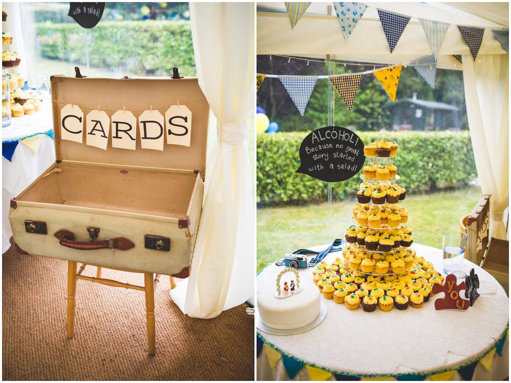 North Wales Wedding Photographer_0039.jpg