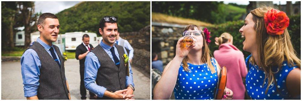North Wales Wedding Photographer_0063.jpg