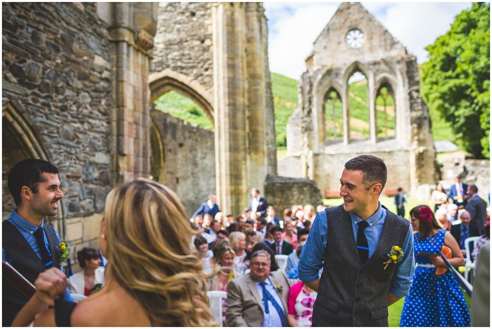 North Wales Wedding Photographer_0067.jpg