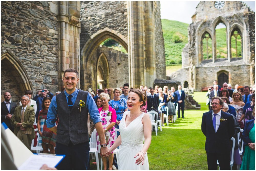North Wales Wedding Photographer_0075.jpg