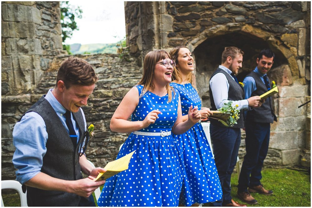 North Wales Wedding Photographer_0085.jpg
