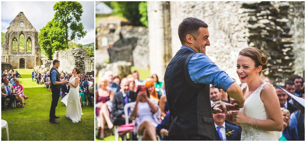 North Wales Wedding Photographer_0088.jpg