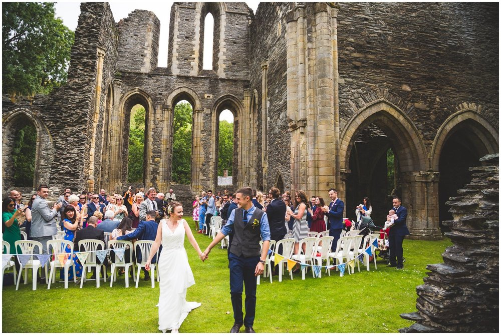 North Wales Wedding Photographer_0092.jpg