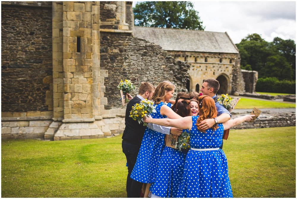 North Wales Wedding Photographer_0095.jpg