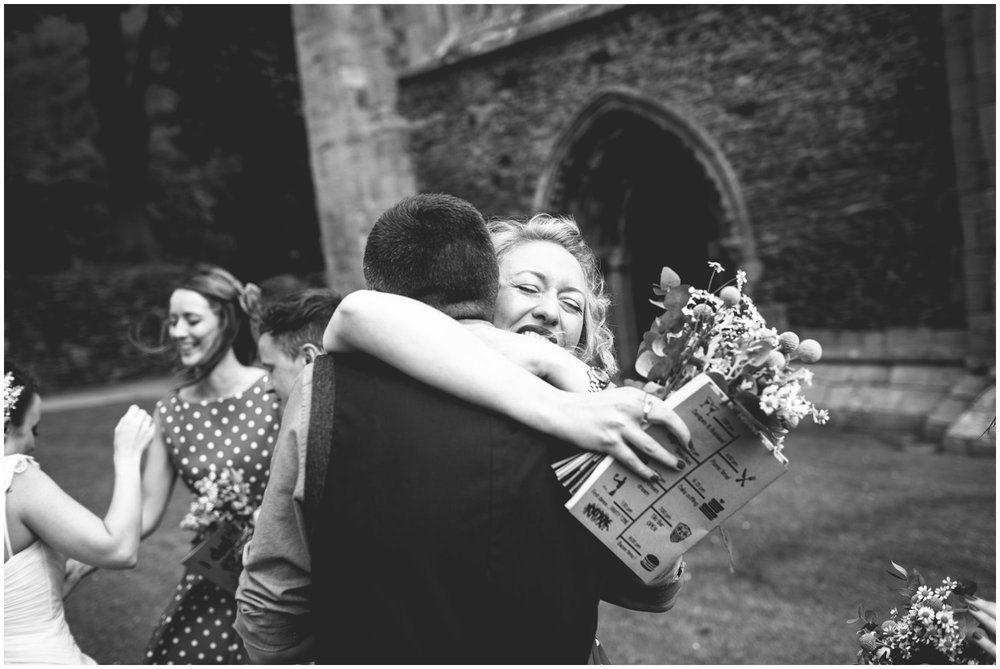 North Wales Wedding Photographer_0097.jpg