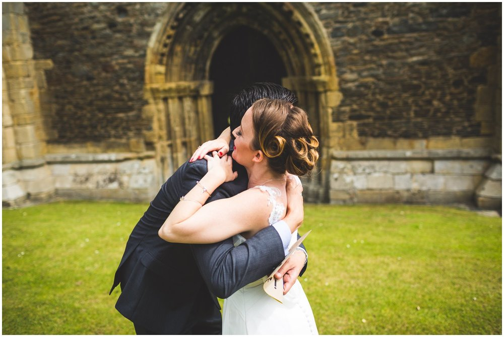 North Wales Wedding Photographer_0098.jpg
