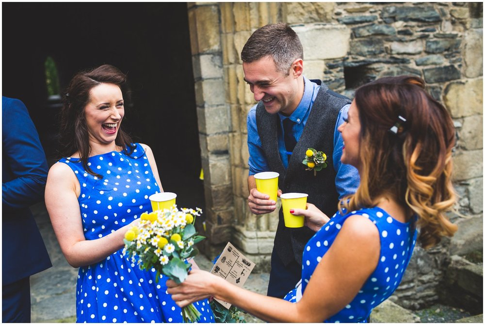 North Wales Wedding Photographer_0109.jpg