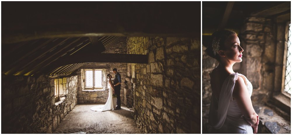 North Wales Wedding Photographer_0111.jpg