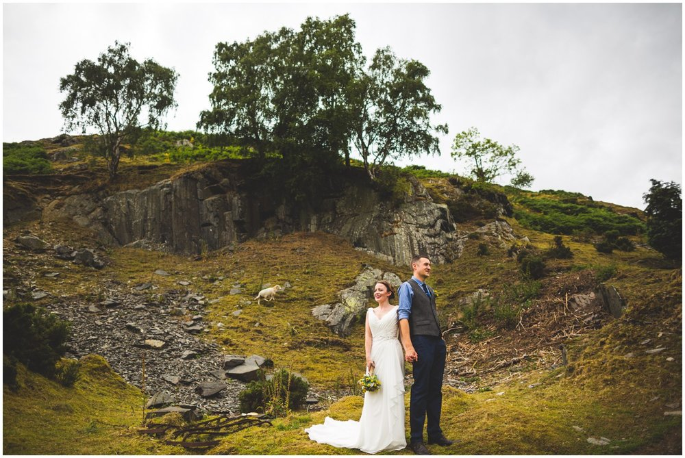 North Wales Wedding Photographer_0116.jpg