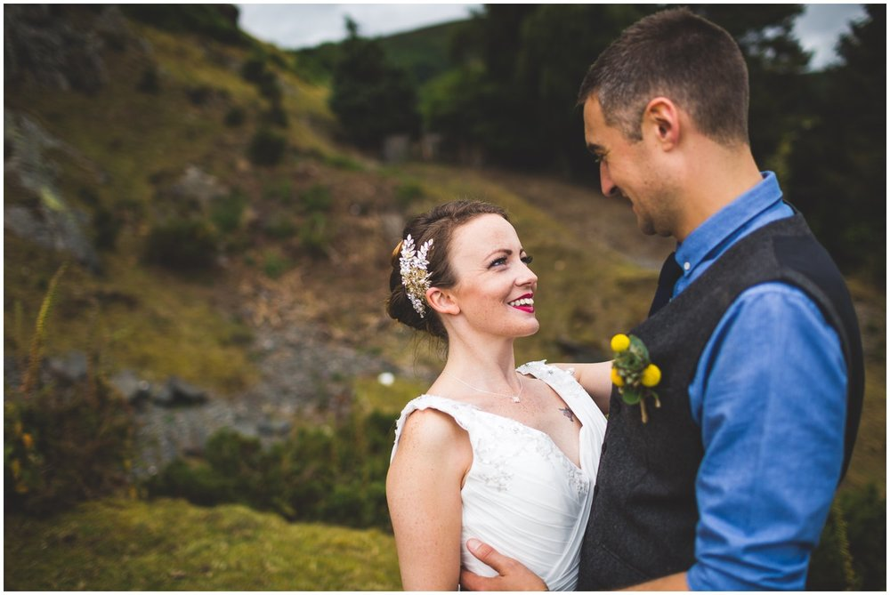 North Wales Wedding Photographer_0120.jpg