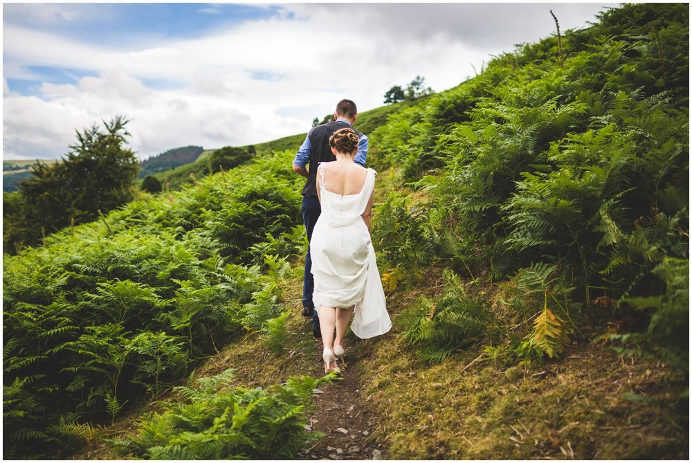 North Wales Wedding Photographer_0121.jpg