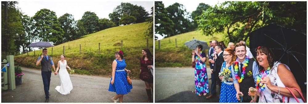 North Wales Wedding Photographer_0129.jpg