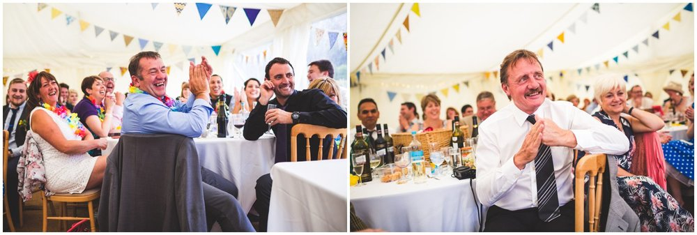 North Wales Wedding Photographer_0160.jpg