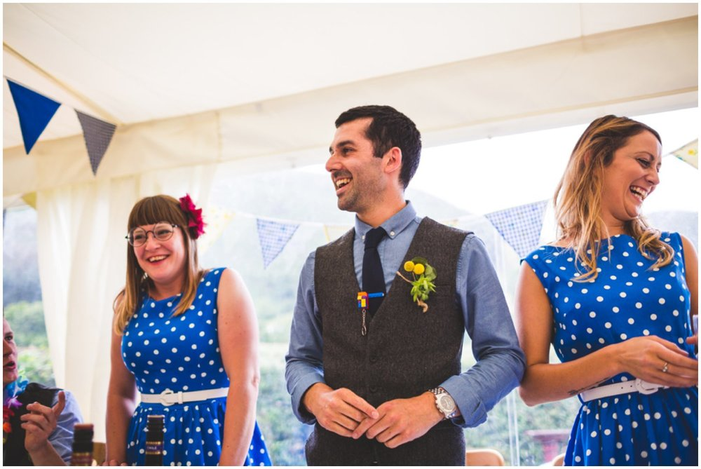 North Wales Wedding Photographer_0159.jpg