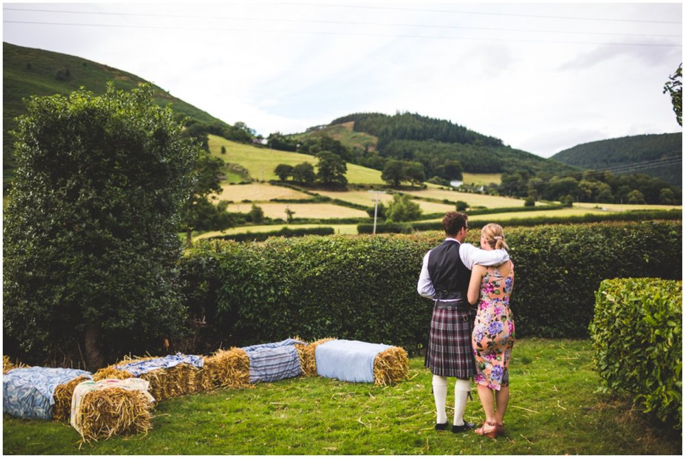 North Wales Wedding Photographer_0165.jpg