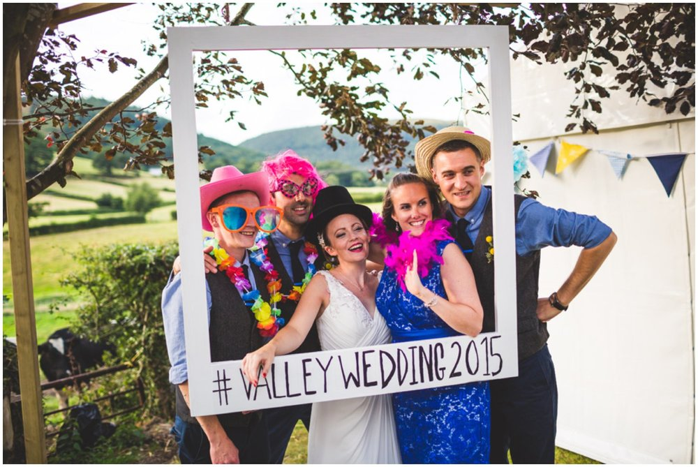 North Wales Wedding Photographer_0178.jpg