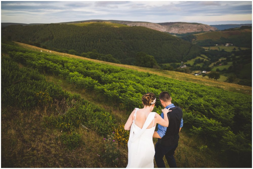 North Wales Wedding Photographer_0194.jpg