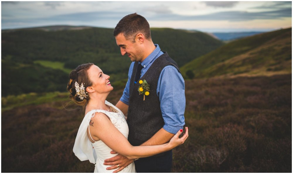 North Wales Wedding Photographer_0201.jpg
