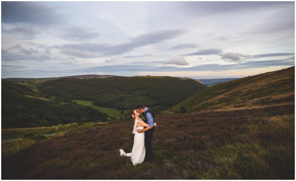 North Wales Wedding Photographer_0200.jpg
