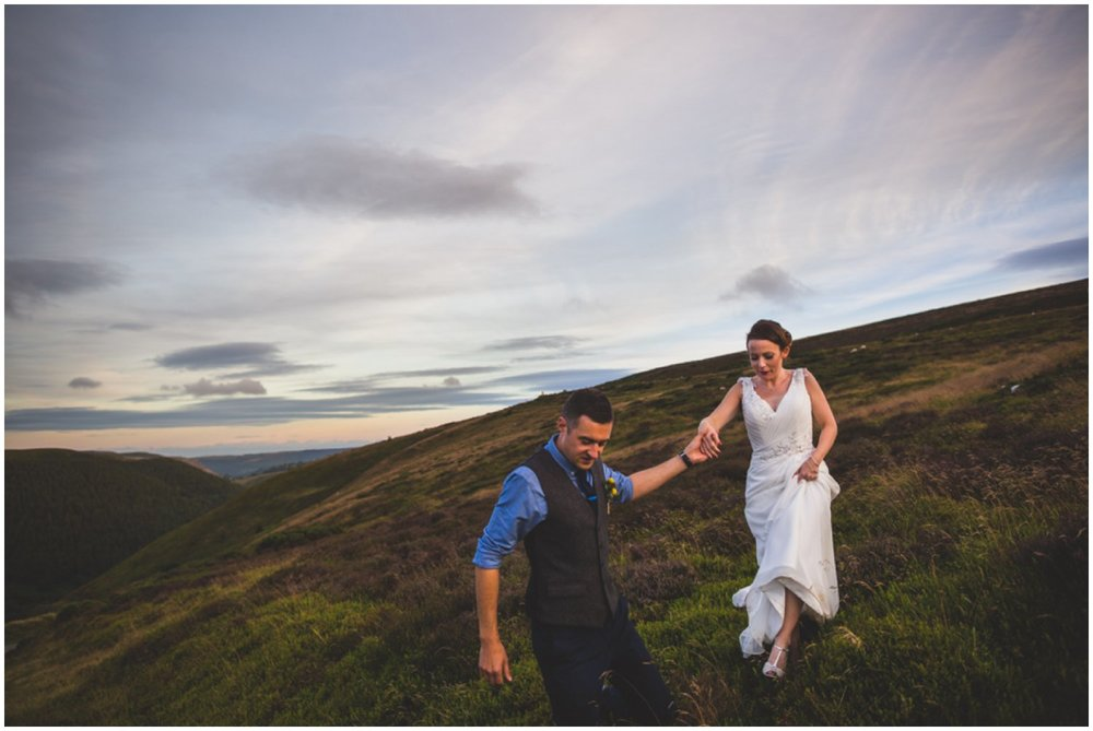 North Wales Wedding Photographer_0203.jpg